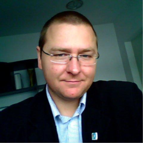 Adam Cegielski